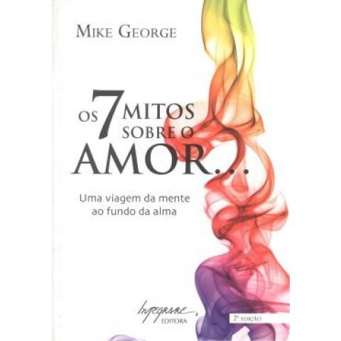 7 Mitos Sobre O Amor, Os183274.3