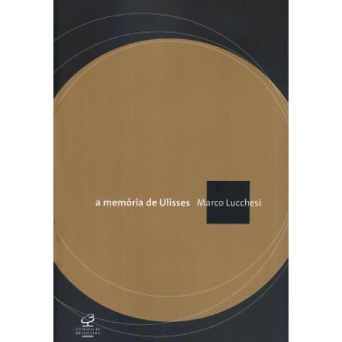 A Memoria De Ulisses149428.7