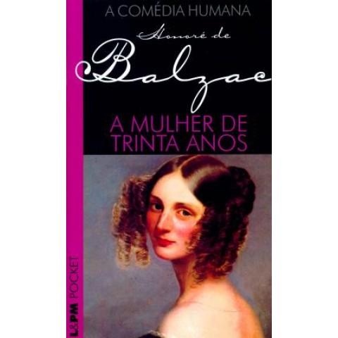 A Mulher De Trinta Anos120306.1