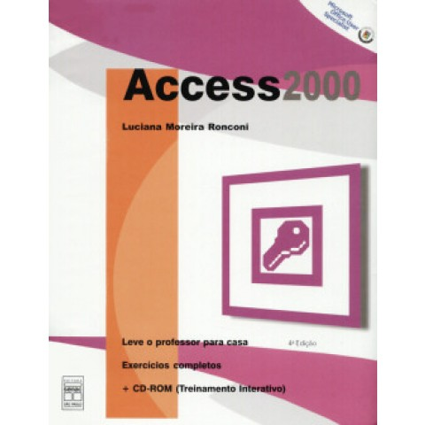 Access 2000108450.1