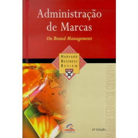 Administracao De Marcas107986.7