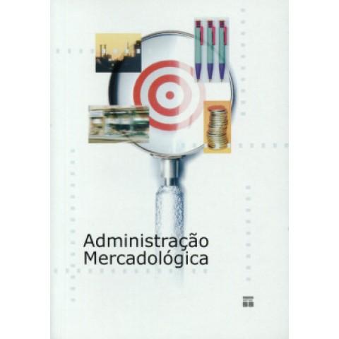 Administracao Mercadologica - 2 ª Ed122421.2