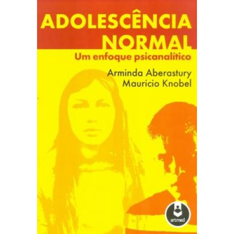 Adolescencia Normal117864.4