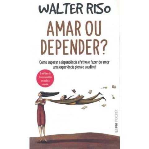 Amar Ou Depender? - Pocket161122.4