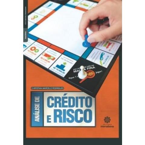 Analise De Credito E Risco421879.8