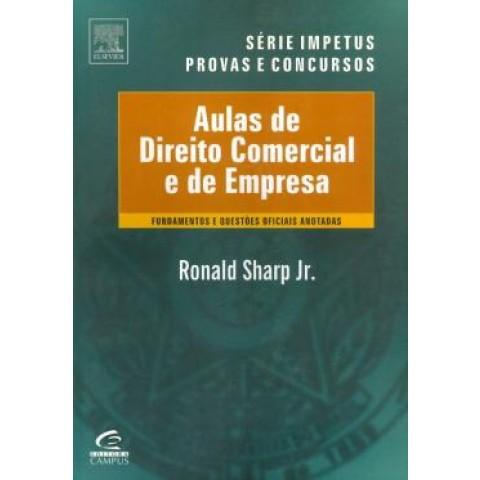 Aulas De Direito Comercial E De Empresa148297.1