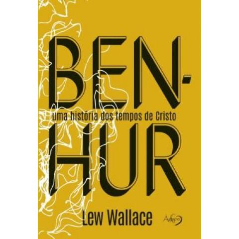 Ben-Hur548532.1