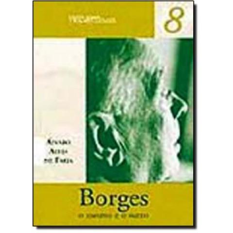 Borges - O Mesmo E O Outro140417.2