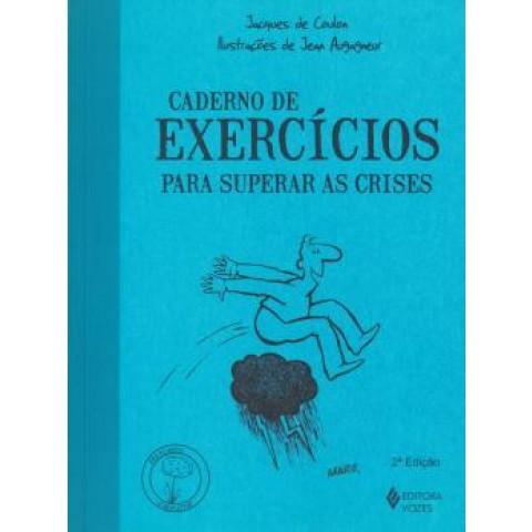 Caderno De Exercicios Para Superar...307246.3