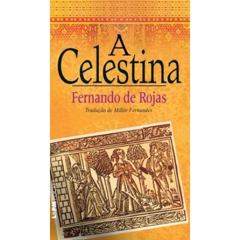 Celestina, A - Pocket Book111645.2
