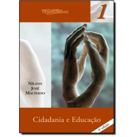 Cidadania E Educacao140159.9