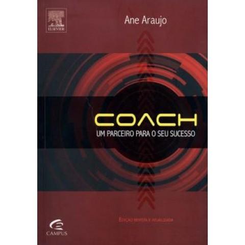 Coach -  Um Parceiro Para O Seu Sucesso186788.1