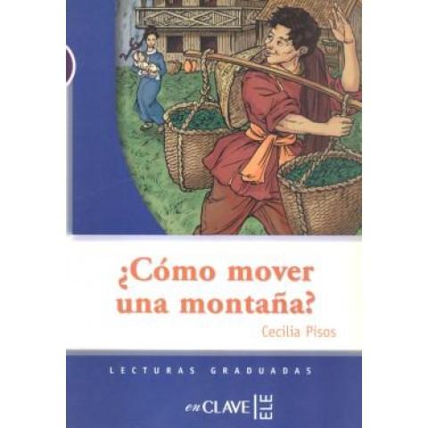 Como Mover Una Montana   Nivel 2217108.3