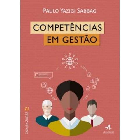 Competencias Em Gestao560338.2