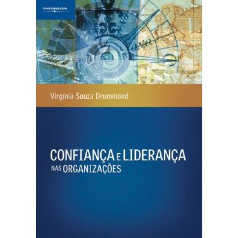 Confianca E Lideranca Nas Organizacoes157858.8