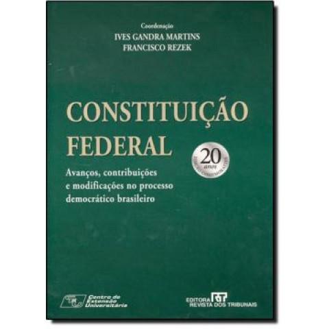 Constituicao Federal114354.9