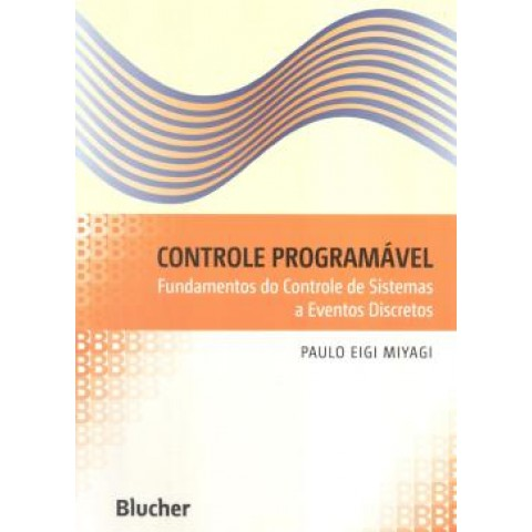 Controle Programavel109362.2