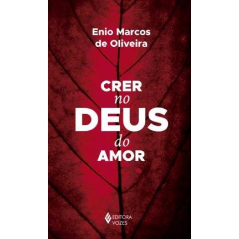 Crer No Deus Do Amor569209.1