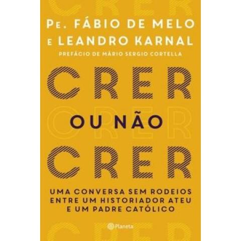 Crer Ou Nao Crer541467.9