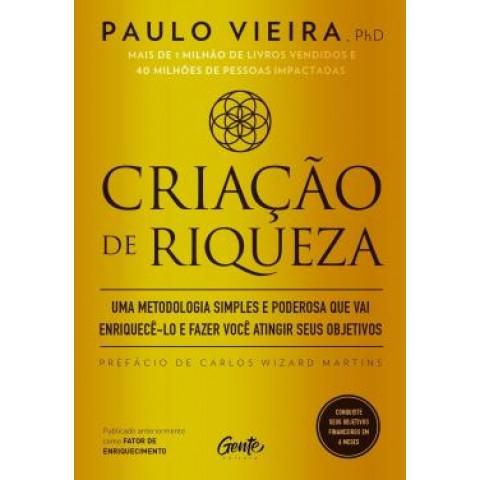 Criacao De Riqueza565532.3