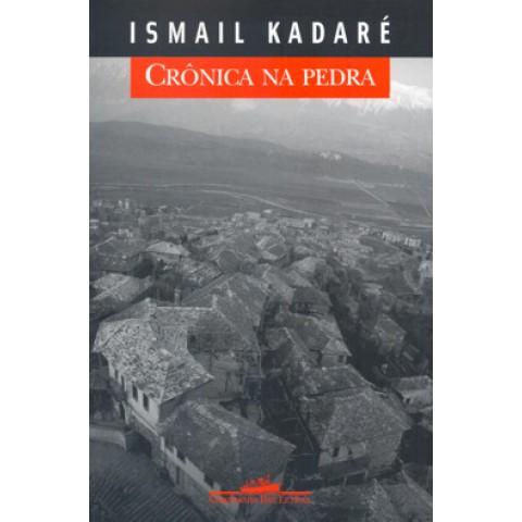 Cronica Na Pedra119168.3