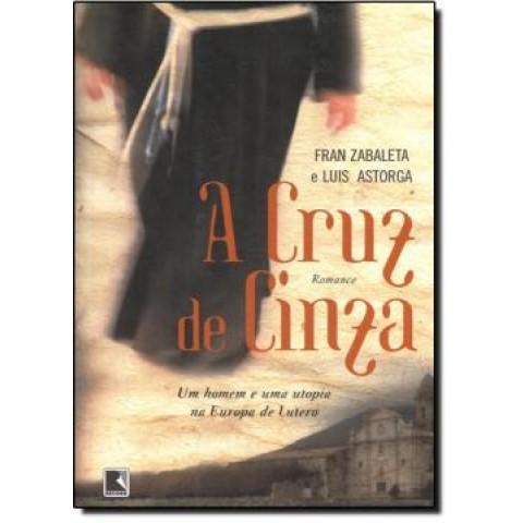 Cruz De Cinza, A120964.7