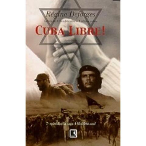 Cuba Libre!137200.6