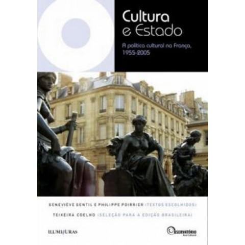 Cultura E Estado431400.4