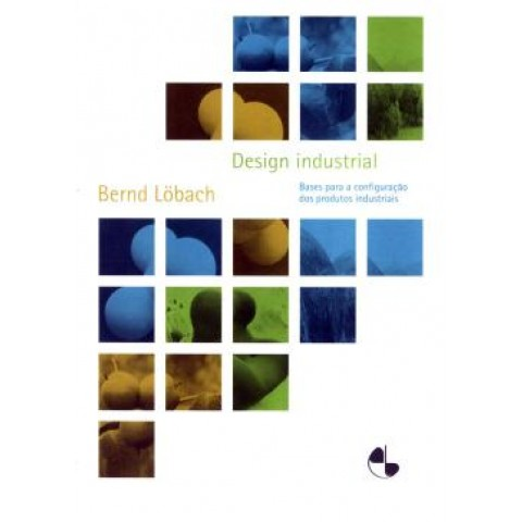 Design Industrial109369.1