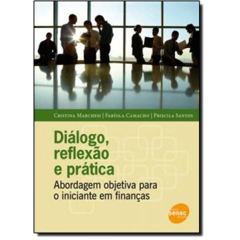 Dialogo, Reflexao E Pratica -2º Edicao503173.7
