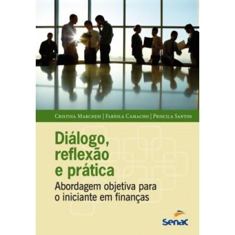 Dialogo, Reflexao E Pratica - 5ª Ed568202.9