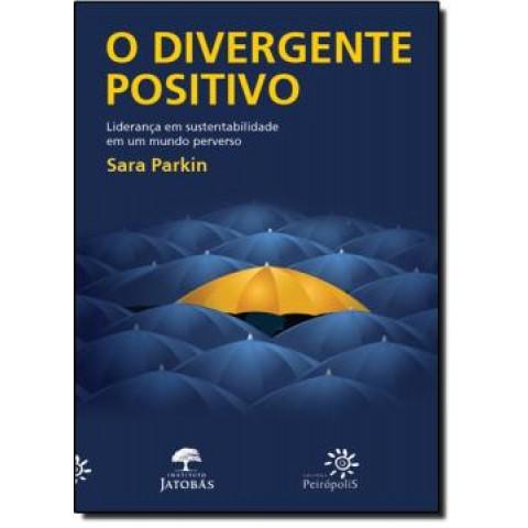Divergente Positivo512438.7