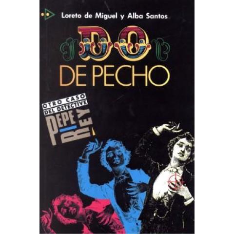 Do De Pecho (Niv.5) - 7ª Ed107302.8