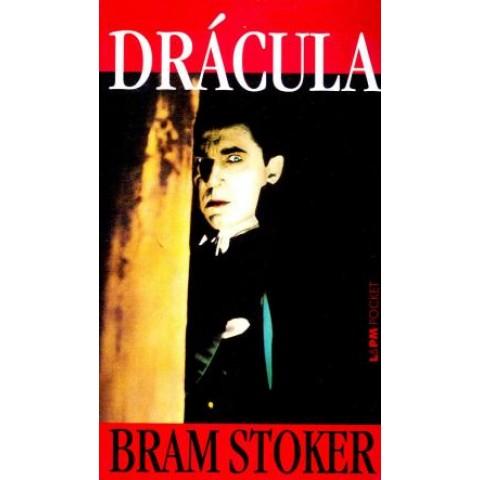 Dracula Pocket Book120196.4