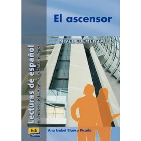 El Ascensor-Niv.Elem.108154.3