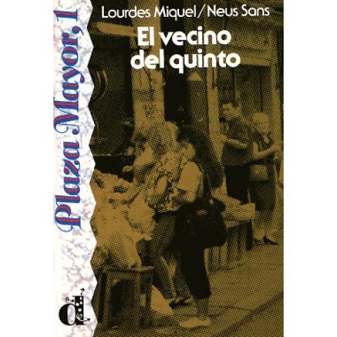 El Vecino Del Quinto106594.7