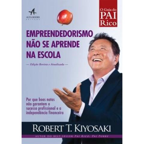 Empreendedorismo Nao Se Aprende Na Escola548071.1