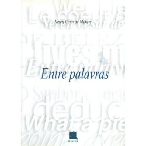 Entre Palavras171615.0