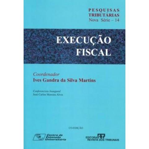 Execucao Fiscal112103.0