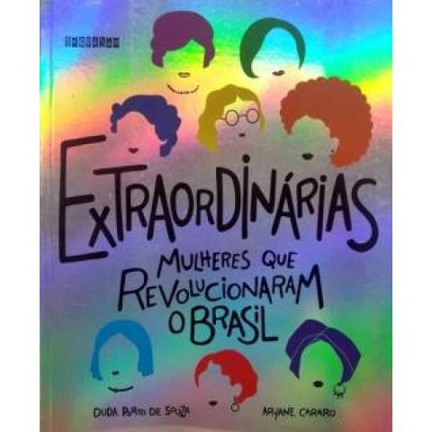Extraordinarias417662.0