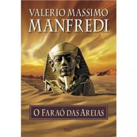 Farao Das Areias, O101593.1
