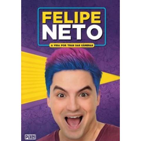 Felipe Neto - A Vida Por Tras Das Cameras548766.8