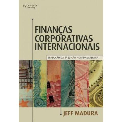 Financas Corporativas Internacionais124966.5
