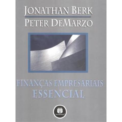 Financas Empresariais Essencial160326.4