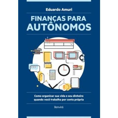 Financas Para Autonomos564351.1