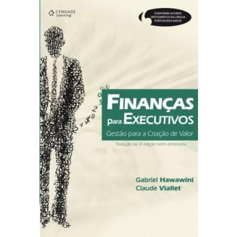 Financas Para Executivos163002.4