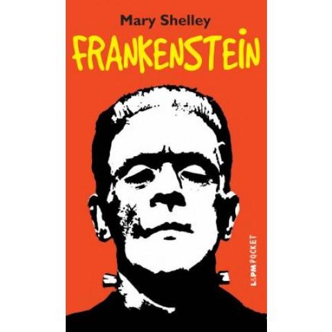 Frankenstein - Pocket 120223.5
