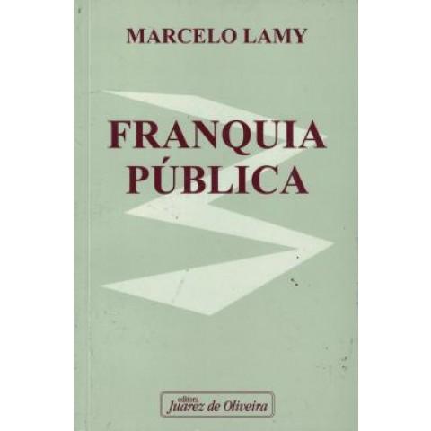 Franquia Publica129785.2