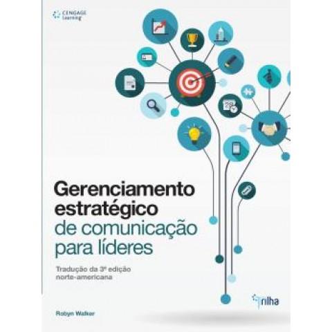 Gerenciamento Estrategico - 3º Ed522537.1