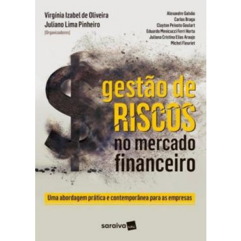 Gestao De Riscos No Mercado Financeiro560476.1